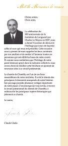 Circuit patrimonial - Ville de Longueuil - Page 3