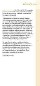 Circuit patrimonial - Ville de Longueuil - Page 5