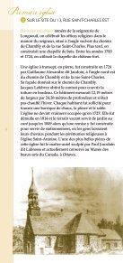 Circuit patrimonial - Ville de Longueuil - Page 6