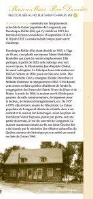 Circuit patrimonial - Ville de Longueuil - Page 7