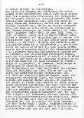 PALÄONTOLOGIE - Page 5