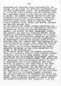 PALÄONTOLOGIE - Page 7