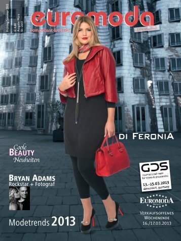 Das aktuelle Heft 01/2013 als PDF (ca 4,1 MB) - EUROMODA ...