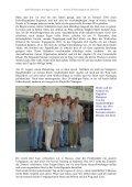 Ein wichtiger Teil der Arbeit sind die Elternbesuche - WordPress ... - Page 3
