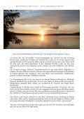 Ein wichtiger Teil der Arbeit sind die Elternbesuche - WordPress ... - Page 4