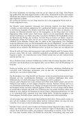 Ein wichtiger Teil der Arbeit sind die Elternbesuche - WordPress ... - Page 6