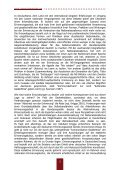 Erinnerung im Horizont der Menschenrechte - www ... - Page 2