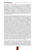 Erinnerung im Horizont der Menschenrechte - www ... - Page 3