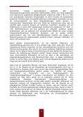 Erinnerung im Horizont der Menschenrechte - www ... - Page 4