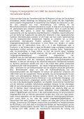 Erinnerung im Horizont der Menschenrechte - www ... - Page 5