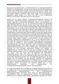 Erinnerung im Horizont der Menschenrechte - www ... - Page 6
