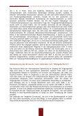 Erinnerung im Horizont der Menschenrechte - www ... - Page 7