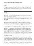 Kabale und Liebe (Ein buergerliches Trauerspiel ... - Germanistik - Page 2