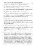 Kabale und Liebe (Ein buergerliches Trauerspiel ... - Germanistik - Page 4