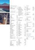 Kataloges - Travelhouse - Seite 3