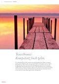 Kataloges - Travelhouse - Seite 4