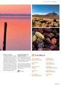 Kataloges - Travelhouse - Seite 5