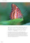 Kataloges - Travelhouse - Seite 6