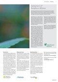 Kataloges - Travelhouse - Seite 7