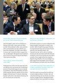 Führung neu denken Dynamischer Wettbewerb und Nachhaltigkeit - Page 5