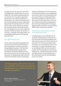 Führung neu denken Dynamischer Wettbewerb und Nachhaltigkeit - Page 6