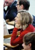 Führung neu denken Dynamischer Wettbewerb und Nachhaltigkeit - Page 7