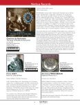 Download the July Classical - Allegro Music - Page 4
