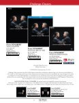 Download the July Classical - Allegro Music - Page 5