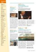 n° 9 - Source - Arte - Page 7