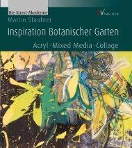 Blick ins Buch hier als pdf 1,4 MB - Martin Staufner