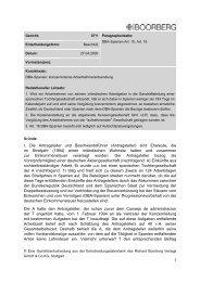 Antragsteller - Richard Boorberg Verlag