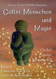 Download - Kersken-Canbaz-Verlag