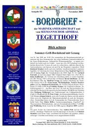Bordbrief 2009 03 - APA