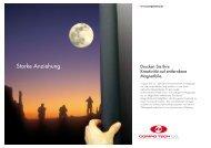 Digitaldruck und visuelle Kommunikation ... - Compo Tech co.