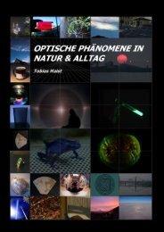 Download - Optische Phänomene in Natur und Alltag