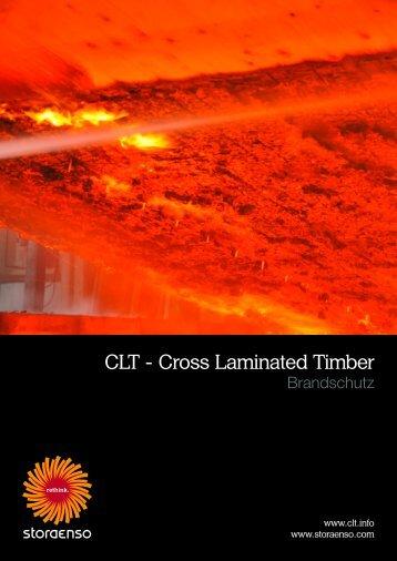 CLT Dokumentation Brandschutz - deutsch pdf