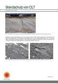 CLT Dokumentation Brandschutz - deutsch pdf - Seite 5