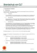 CLT Dokumentation Brandschutz - deutsch pdf - Seite 7