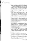 Kommunikation mit dem Mandanten: Wahrheitsgemäßer und ... - Seite 2