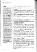 Kommunikation mit dem Mandanten: Wahrheitsgemäßer und ... - Seite 3