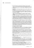 Kommunikation mit dem Mandanten: Wahrheitsgemäßer und ... - Seite 6