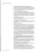 Kommunikation mit dem Mandanten: Wahrheitsgemäßer und ... - Seite 7