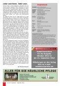 9_2012_dudo_september 27.08.2012 15:23 Uhr Seite 1 - artntec - Page 4