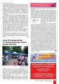 9_2012_dudo_september 27.08.2012 15:23 Uhr Seite 1 - artntec - Page 5