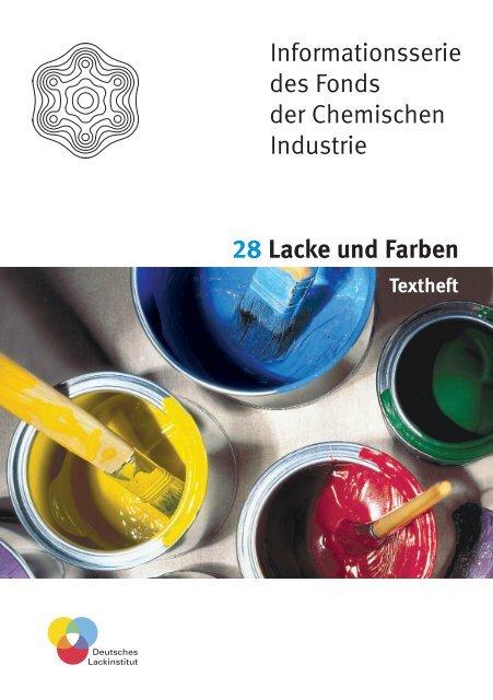 Lacke Und Farben : 28 lacke und farben ~ Watch28wear.com Haus und Dekorationen