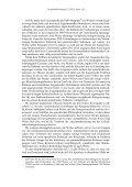 Rezension zu: - Gesprächsforschung - Seite 4