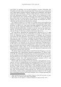 Rezension zu: - Gesprächsforschung - Seite 6