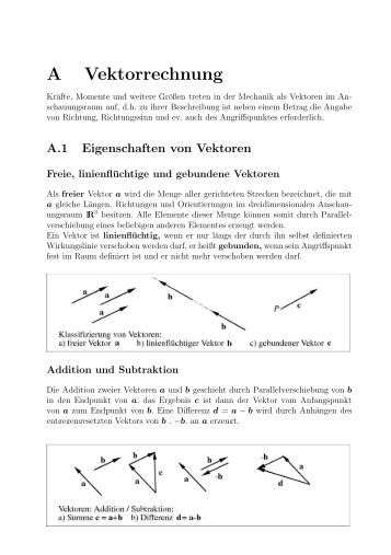 pdf Physics