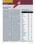 Finanzkrise LV - Seite 3