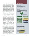 Finanzkrise LV - Seite 4
